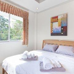 Гостевой Дом Karon Hill Villa фото 20