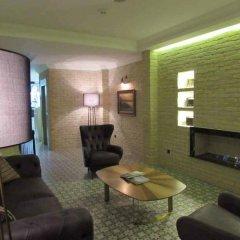Louis Appartements Pera Турция, Стамбул - отзывы, цены и фото номеров - забронировать отель Louis Appartements Pera онлайн комната для гостей