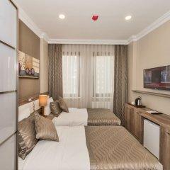Alphonse Hotel комната для гостей фото 5