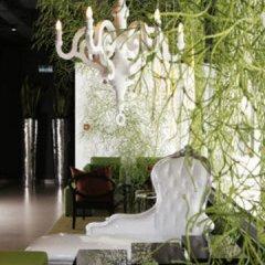 Отель Bloom Бельгия, Брюссель - 2 отзыва об отеле, цены и фото номеров - забронировать отель Bloom онлайн фото 3