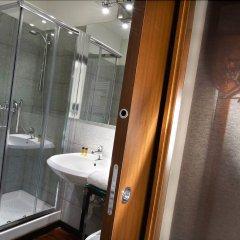 Отель Terres d'Aventure Suites Италия, Турин - отзывы, цены и фото номеров - забронировать отель Terres d'Aventure Suites онлайн фото 2
