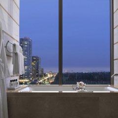 Отель Waldorf Astoria Beverly Hills фото 15