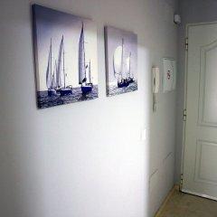 Апартаменты 107467 - Apartment in Fuengirola Фуэнхирола интерьер отеля