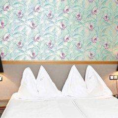 Hotel Beethoven Wien в номере