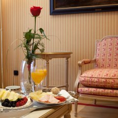 Отель Agumar Hotel Испания, Мадрид - 2 отзыва об отеле, цены и фото номеров - забронировать отель Agumar Hotel онлайн фото 3