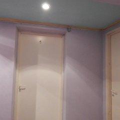 Гостиница Komnaty na Nevskom Prospekte удобства в номере фото 2