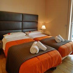 Отель Apt. Fira Gran Via - Barcelona4Seasons комната для гостей фото 2