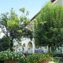 Отель Spiti Prifti фото 3