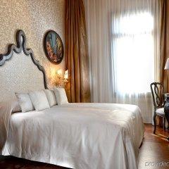 Отель Palazzetto Madonna Италия, Венеция - 2 отзыва об отеле, цены и фото номеров - забронировать отель Palazzetto Madonna онлайн комната для гостей фото 2
