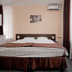 Гостиница Олимпийские апартаменты 65-67 в Сочи отзывы, цены и фото номеров - забронировать гостиницу Олимпийские апартаменты 65-67 онлайн фото 6