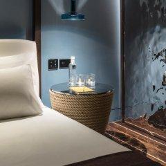 Отель Sir Joan Испания, Ивиса - отзывы, цены и фото номеров - забронировать отель Sir Joan онлайн ванная