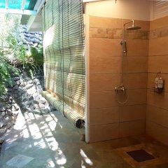 Отель Villa Vaimoana комната для гостей фото 3