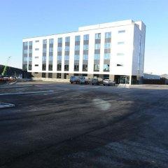 Отель Tananger Leilighetshotell