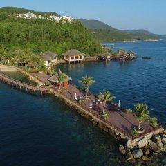 Отель Vinpearl Luxury Nha Trang фото 5