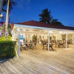 Отель Bougainvillea Barbados питание фото 2