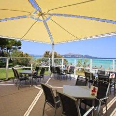Отель Iberostar Playa de Muro Испания, Плайя-де-Муро - отзывы, цены и фото номеров - забронировать отель Iberostar Playa de Muro онлайн фото 8