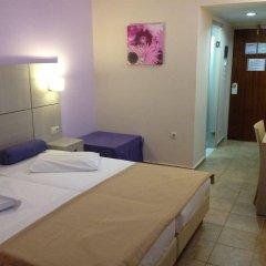 Отель Imperial Hotel Греция, Кос - отзывы, цены и фото номеров - забронировать отель Imperial Hotel онлайн комната для гостей