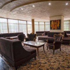 Havana Casino Hotel & SPA интерьер отеля фото 2
