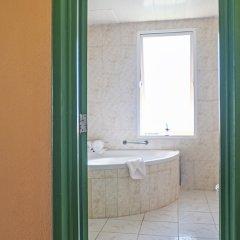 Отель Be Live Experience Turquesa All Inclusive ванная