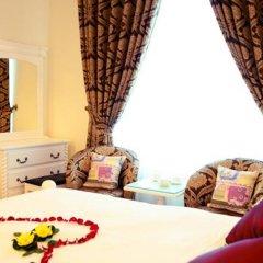 Отель Sen Vang Dalat Hotel Вьетнам, Далат - отзывы, цены и фото номеров - забронировать отель Sen Vang Dalat Hotel онлайн детские мероприятия фото 2