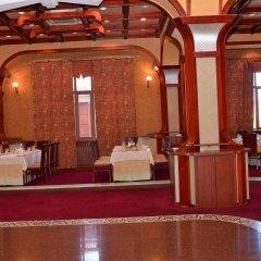 Отель Astoria Hotel Азербайджан, Баку - 6 отзывов об отеле, цены и фото номеров - забронировать отель Astoria Hotel онлайн помещение для мероприятий фото 2