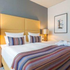 Отель Ameron Hotel Regent Германия, Кёльн - 8 отзывов об отеле, цены и фото номеров - забронировать отель Ameron Hotel Regent онлайн комната для гостей фото 4