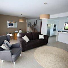 Отель Obidos Lagoon Wellness Retreat комната для гостей фото 3