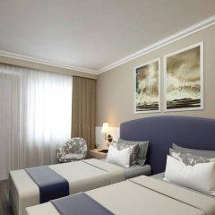 L'ancora Beach Hotel - All Inclusive комната для гостей фото 2