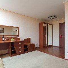 Гостиница Репинская удобства в номере