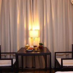 Dalian Xizhai Hotel в номере