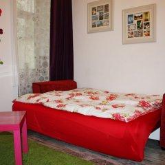 Апартаменты Govienna Belvedere Apartment Вена детские мероприятия