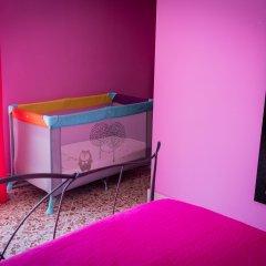 Отель Colors B&B Италия, Палермо - отзывы, цены и фото номеров - забронировать отель Colors B&B онлайн детские мероприятия