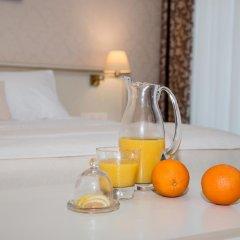 Pletnevskiy Inn Hotel Харьков в номере