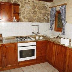Отель Bellavista Farmhouses Gozo в номере