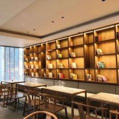 Отель NANYUEWAN Шэньчжэнь гостиничный бар