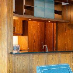 Отель Maison Privee - Burj Residence Дубай удобства в номере фото 2