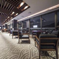 Отель Tmark Grand hotel Myeongdong Южная Корея, Сеул - отзывы, цены и фото номеров - забронировать отель Tmark Grand hotel Myeongdong онлайн питание фото 3