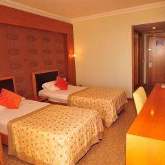 Отель Sirma комната для гостей фото 3