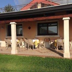 Отель Villa La Scogliera Фонтане-Бьянке фото 8