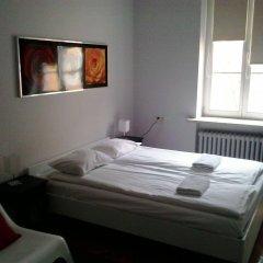 Апартаменты Warsaw Old Town Apartment Варшава комната для гостей фото 2