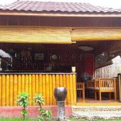 Отель Palace Nyaung Shwe Guest House Мьянма, Хехо - отзывы, цены и фото номеров - забронировать отель Palace Nyaung Shwe Guest House онлайн фото 2