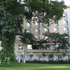 Отель Copantl Convention Center Сан-Педро-Сула фото 3