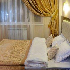 Гостиница Аурелиу комната для гостей фото 9