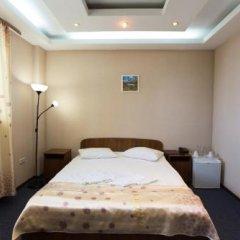 Гостиница Antey фото 16