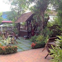 Отель Luang Prabang Residence (The Boutique Villa) фото 13