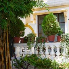Отель Kathmandu Guest House by KGH Group Непал, Катманду - 1 отзыв об отеле, цены и фото номеров - забронировать отель Kathmandu Guest House by KGH Group онлайн фото 4