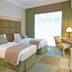 Отель The leela Hotel ОАЭ, Дубай - 1 отзыв об отеле, цены и фото номеров - забронировать отель The leela Hotel онлайн комната для гостей фото 2