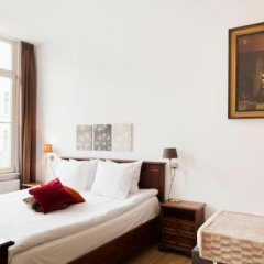 Отель t Stadhuys Grote Markt Бельгия, Антверпен - отзывы, цены и фото номеров - забронировать отель t Stadhuys Grote Markt онлайн детские мероприятия