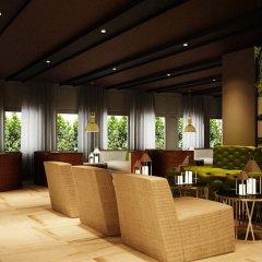 Отель Graceland Bangkok Residence Бангкок питание фото 2
