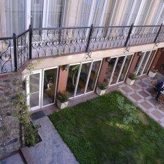 Отель East Legend Panorama фото 6